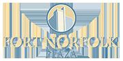 Fort Norfolk Medical Associates