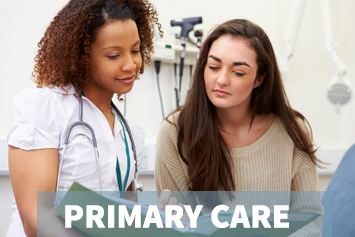 primary-care copy