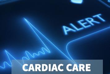 cardiac-care